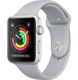Apple Watch con Android: Blog Phone Service Center
