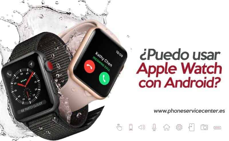 apple-watch-con-Android