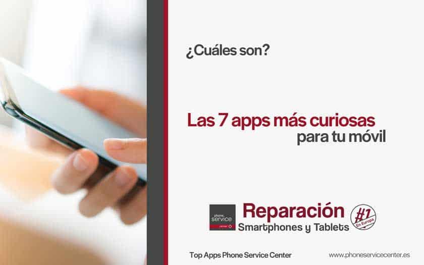 aplicaciones-curiosas-en-iOS-y-Android