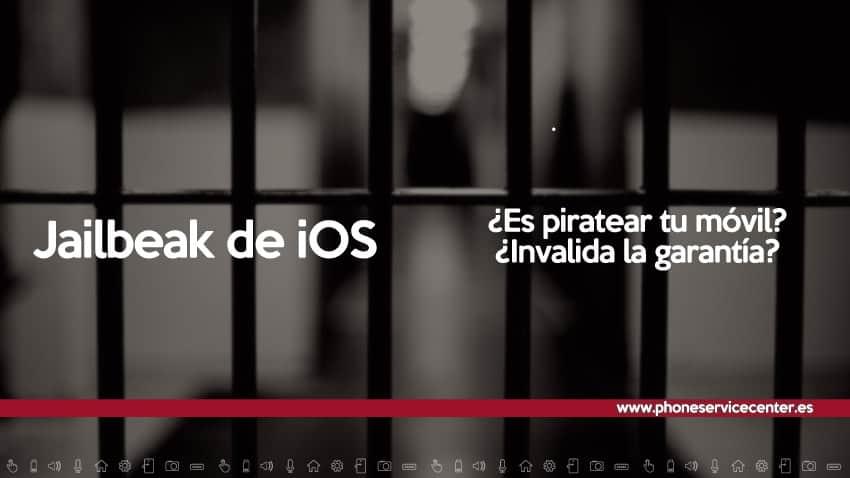 jailbreak-de-ios-invalida-garantia-del-fabricante-pirateria-legal