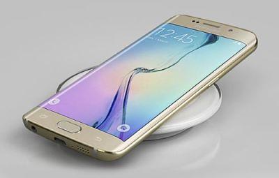 samsung-galaxy-s6-edge-vs-iphone-6-plus-6_opt