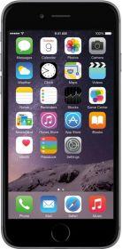 Apple_iPhone_6S_Plus