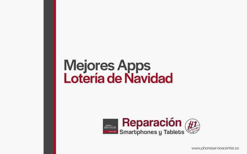 mejores-apps-loteria-navidad