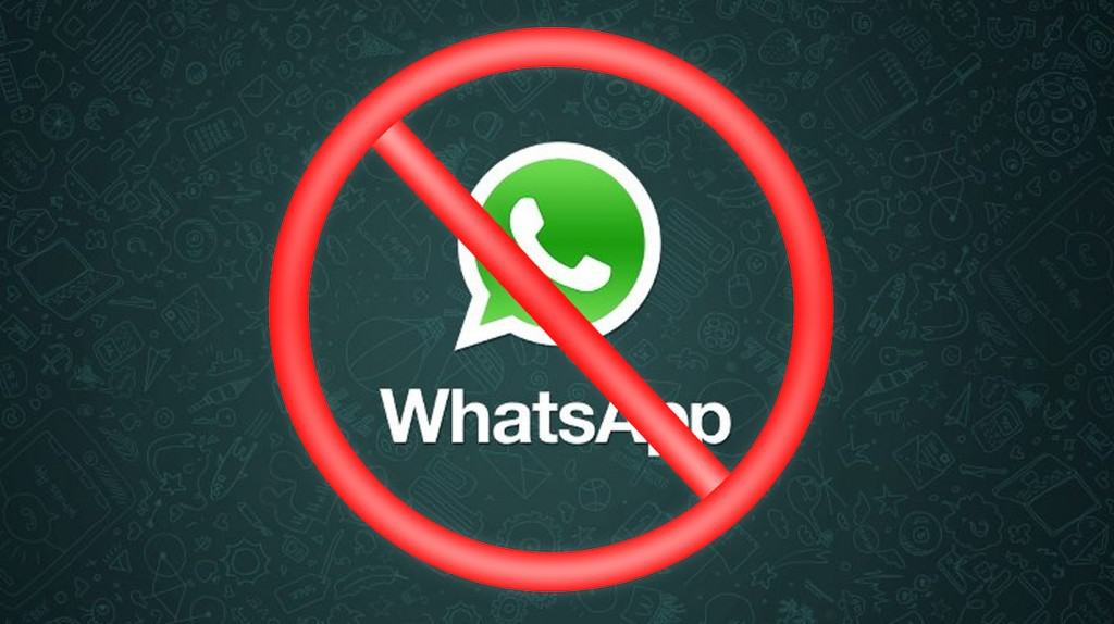 bloqueo-en-WhatsApp