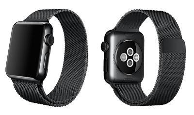 Accesorios Apple Watch