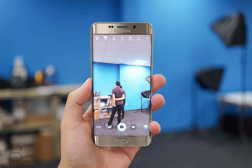 Samsung-Galaxy-S7-camara