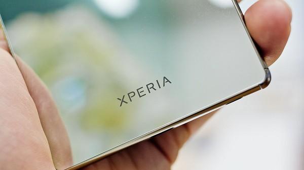 Sony_Xperia