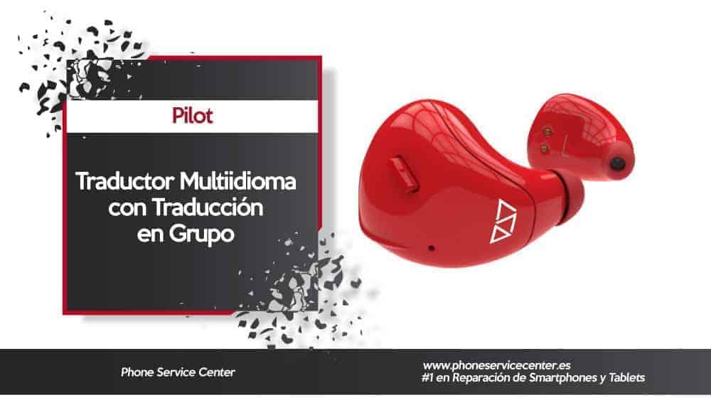 Pilot-el-Traductor-Multiidioma-con-Traduccion-en-Grupo
