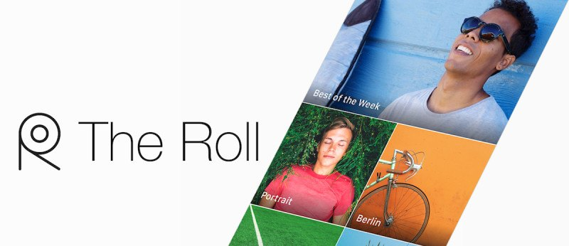 The_Roll_featuring_art-800x346