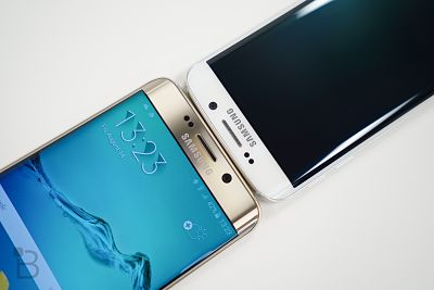 trucos para Samsung S7 y Samsung S7 Edge