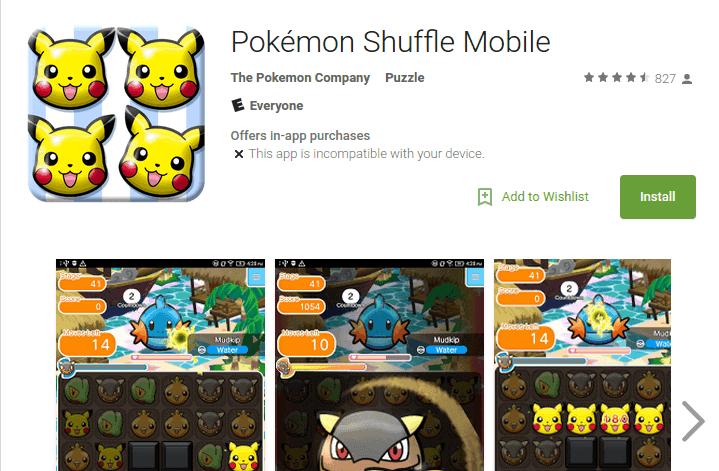 pokemon-shuffle-mobile-googleplay