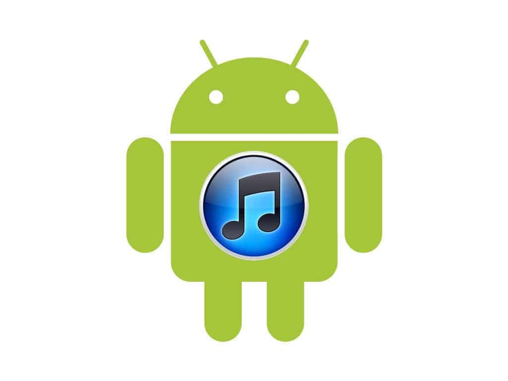 android_itunes