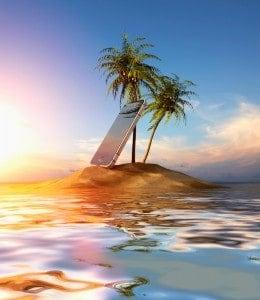 movil-de-vacaciones-260x300