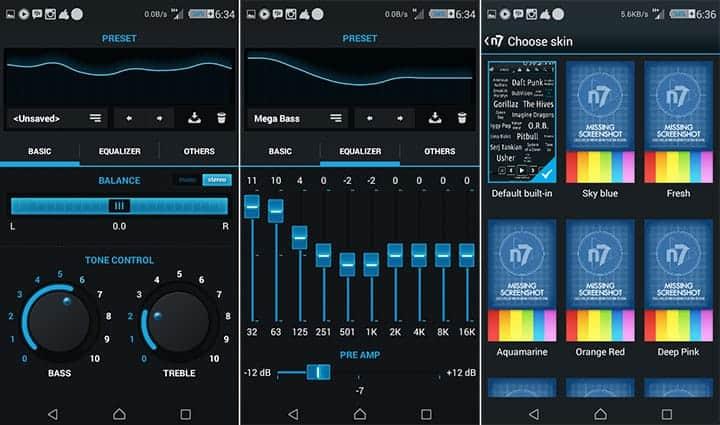n7player-Music-Player-Premium