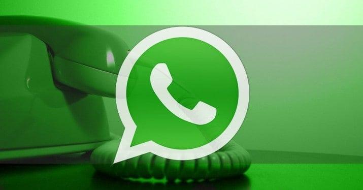 whatsapp-novedades-715x374