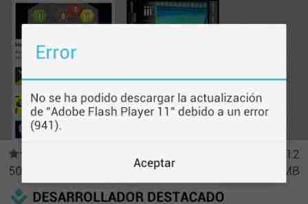 Error-941-Google-Play-store