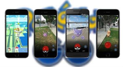 Pokemon-GO-en-España