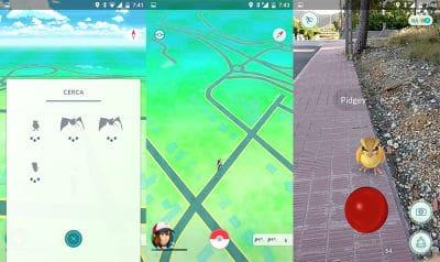 Pokemon-GO_-Pokemons-cercanos
