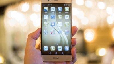 Trucos Huawei P9
