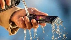 solucion calentamiento del smartphone