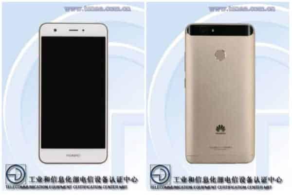 Huawei_Mate_S2_01