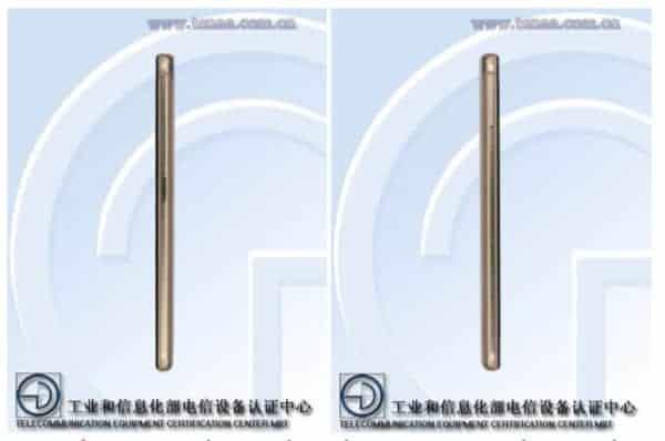 Huawei_Mate_S2_02