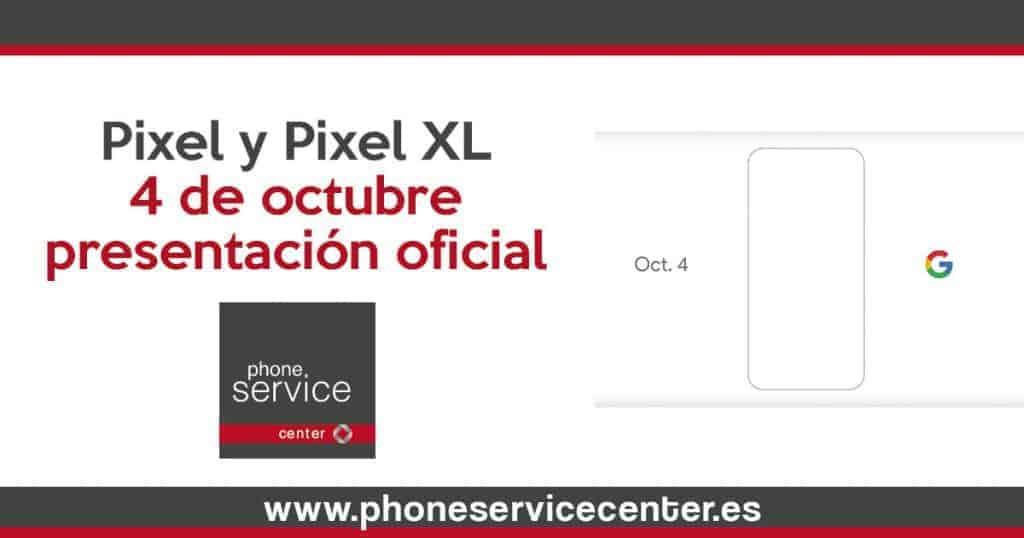 4-de-octubre-presentacion-oficial-de-los-Pixel-y-Pixel-XL-1024x538