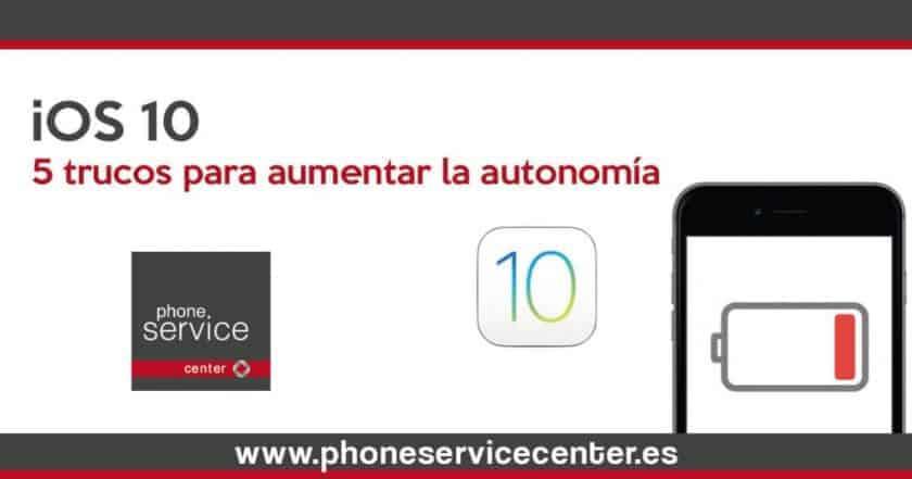 5-trucos-para-mejorar-la-autonomia-con-iOS-10