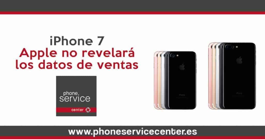 Apple-no-revelara-los-datos-de-ventas-de-los-primeros-dias-del-iPhone-7-1024x538
