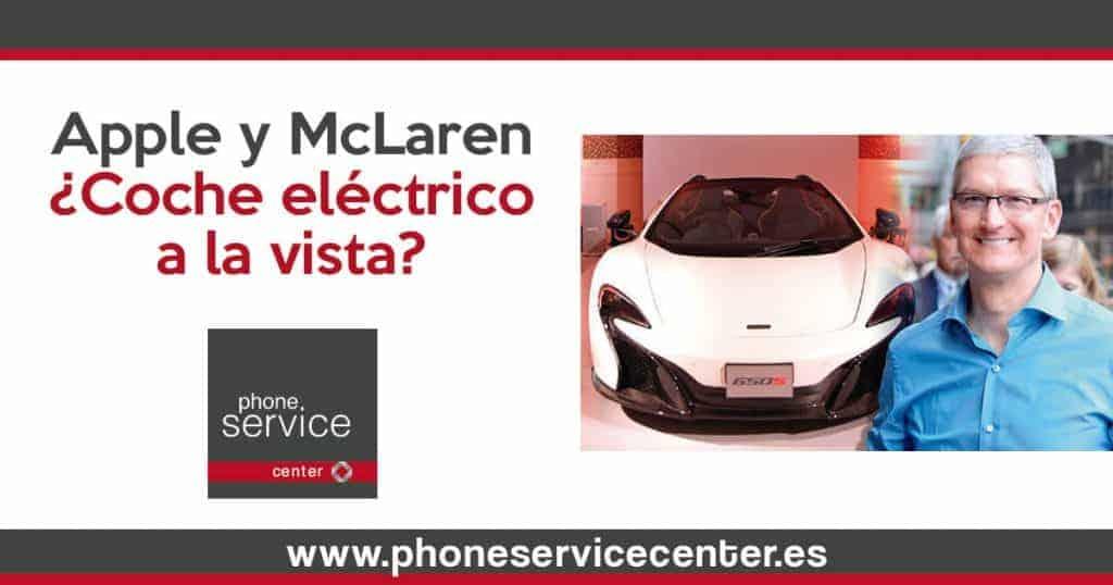 Apple-quiere-comprar-McLaren-para-impulsar-su-coche-electrico-1024x538