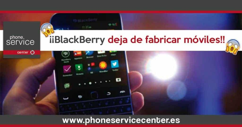 BlackBerry-dejara-de-fabricar-moviles-1024x538