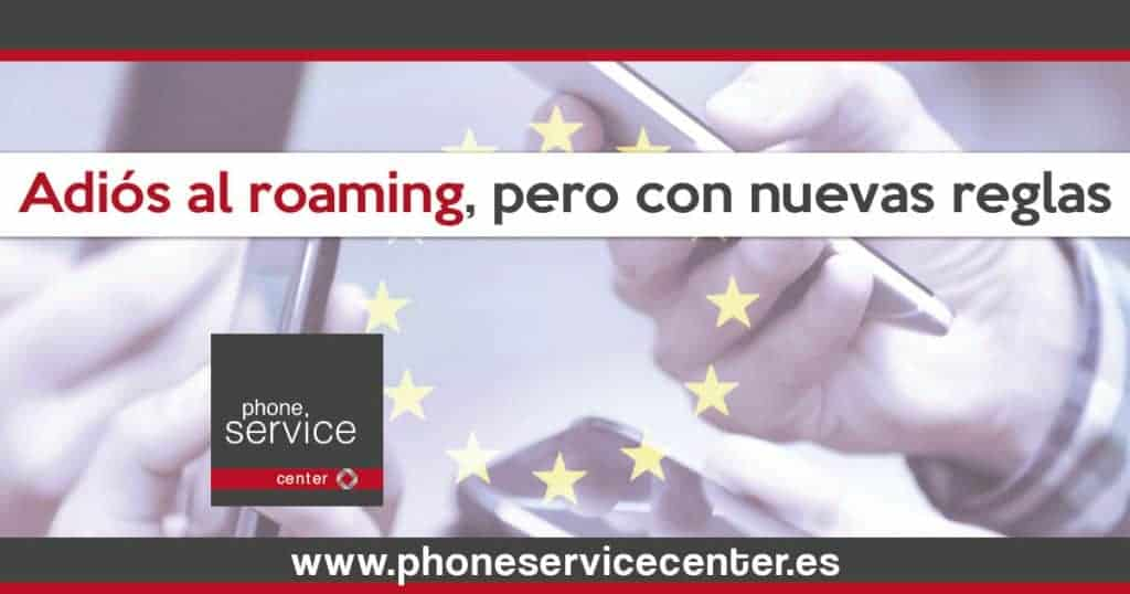 Bruselas-eliminara-el-roaming-pero-con-ciertas-reglas-1024x538