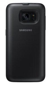 Carcasa Batería Samsung