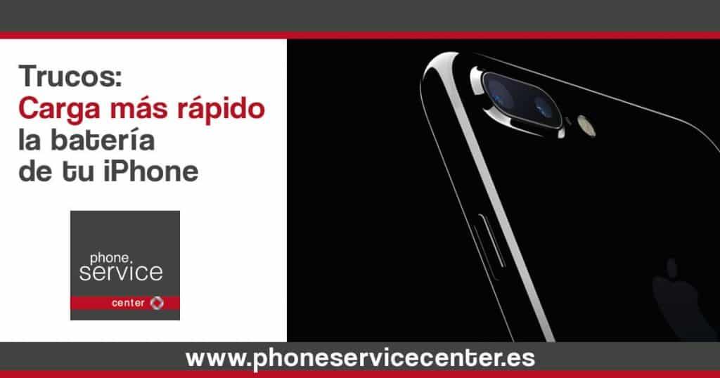 Carga-mas-rapido-la-bateria-de-tu-iPhone-1024x538