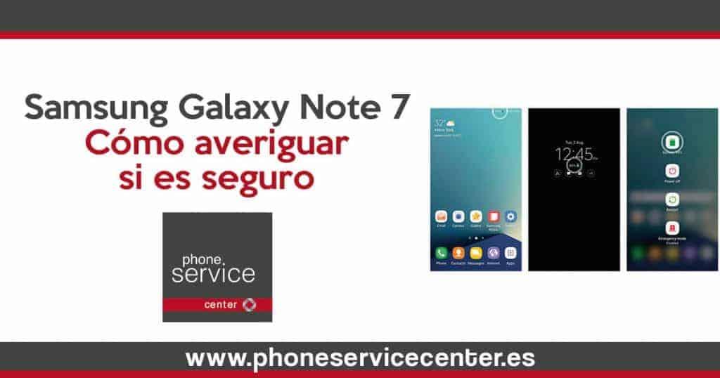Como-averiguar-si-es-seguro-tu-Samsung-Galaxy-Note-7-1024x538