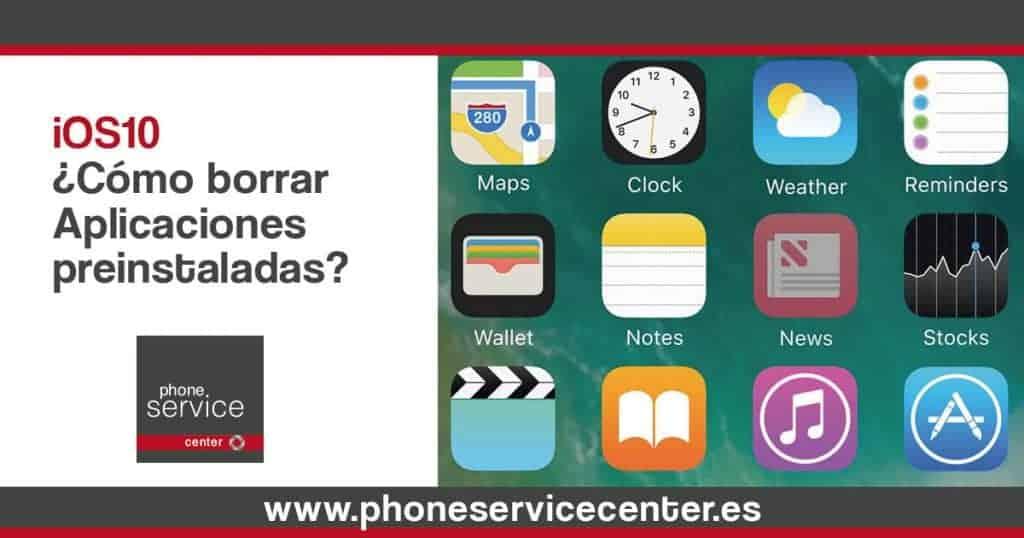 Como-borrar-aplicaciones-preinstaladas-con-iOS10-1024x538