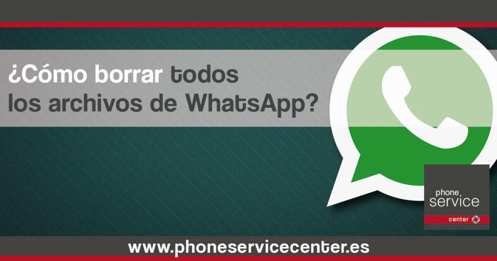 Como-borrar-todos-los-archivos-de-Whatsapp-a-la-vez-1024x538