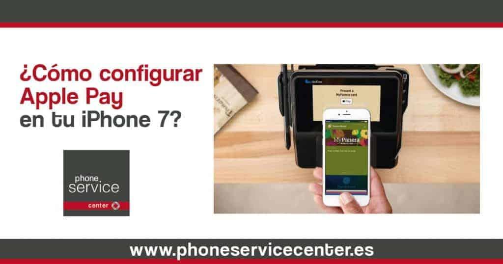 Como-configurar-Apple-Pay-en-tu-iPhone-7-1024x538