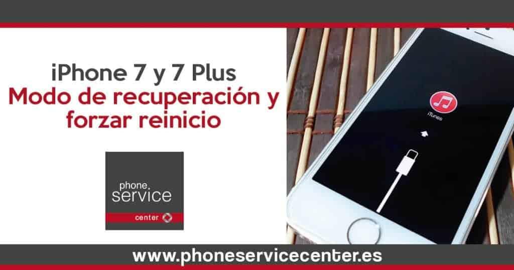 Como-entrar-en-el-modo-de-recuperacion-y-forzar-el-reinicio-en-el-iPhone-7-y-7-Plus-1024x538