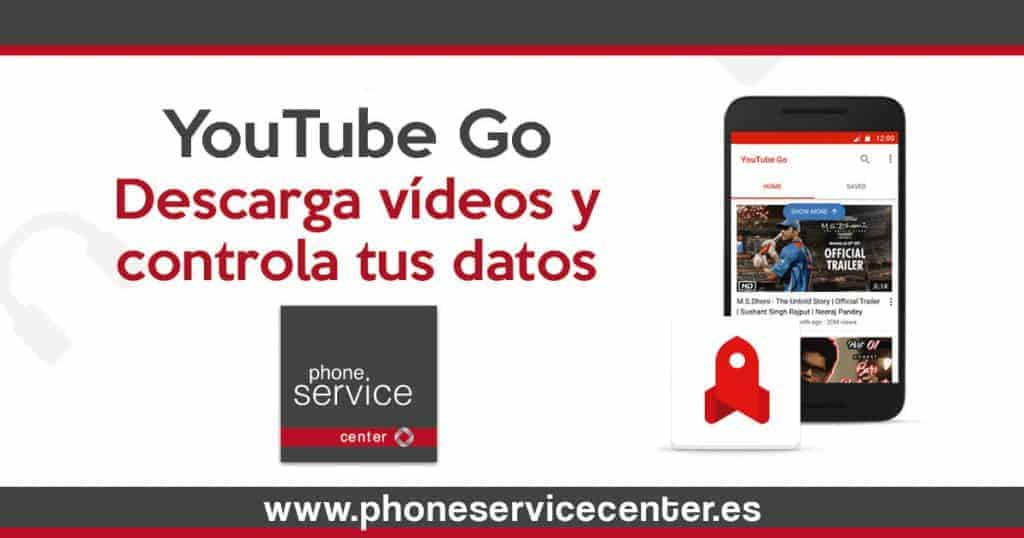 Con-YouTube-Go-descarga-videos-y-controla-tu-consumo-de-datos-1024x538