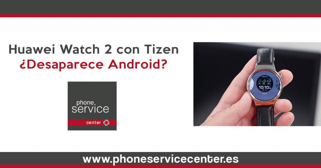 El-Huawei-Watch-2-podria-llegar-con-Tizen-1024x538