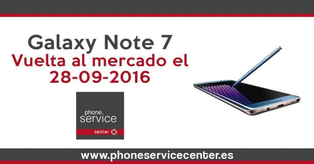 El-Samsung-Galaxy-Note-7-volvera-al-mercado-el-28-de-septiembre-1024x538