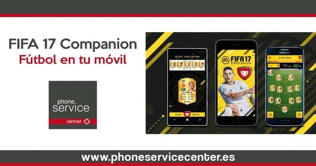 FIFA-17-Companion-Crea-y-dirige-tu-equipo-en-el-movil-1024x538