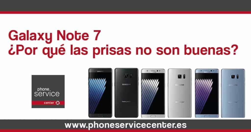 Galaxy-Note-7-Por-que-las-prisas-no-son-buenas-1024x538
