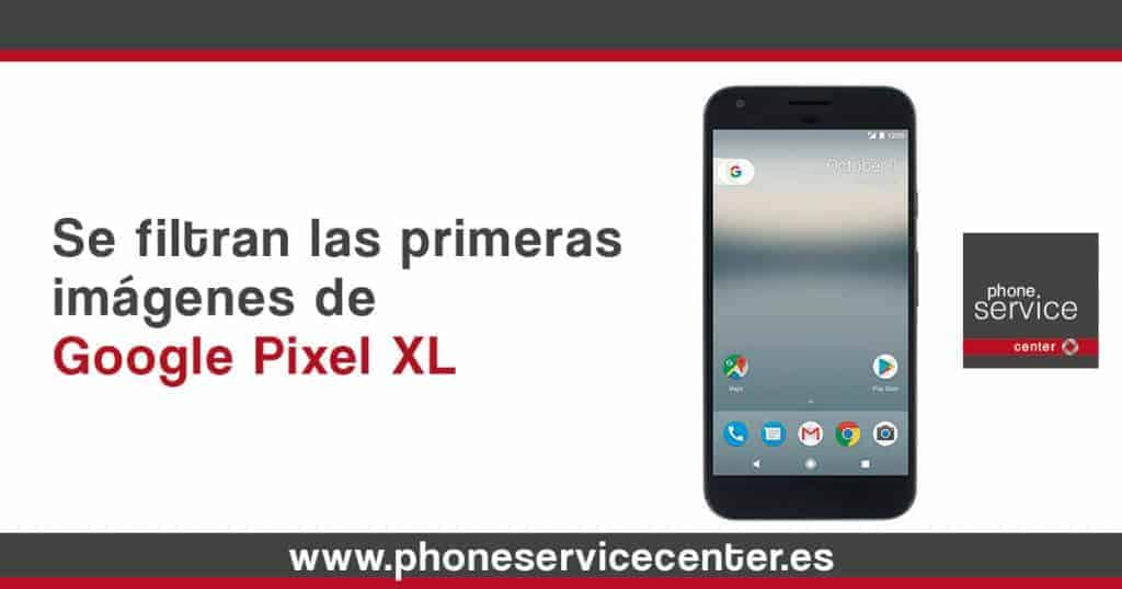 Google-Pixel-XL-se-filtran-las-primeras-imagenes-1024x538
