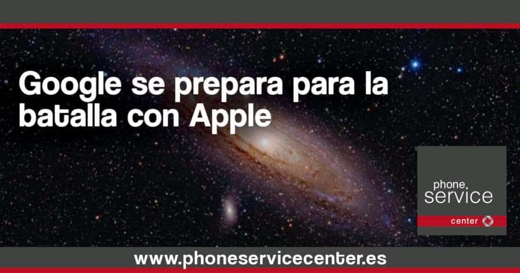Google-se-prepara-para-luchar-contra-Apple-con-Andromeda-1024x538