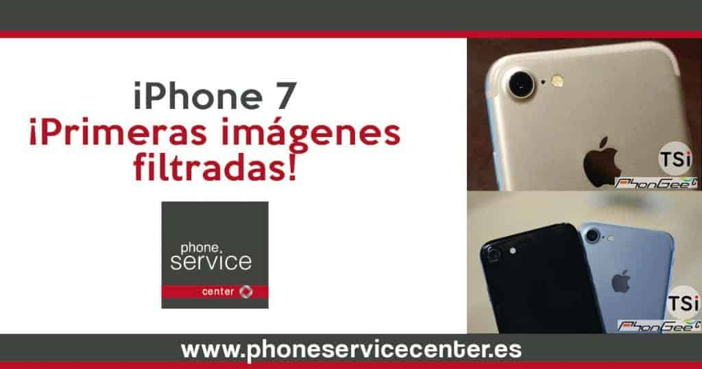 Imagenes-filtradas-del-iPhone-7-1024x538