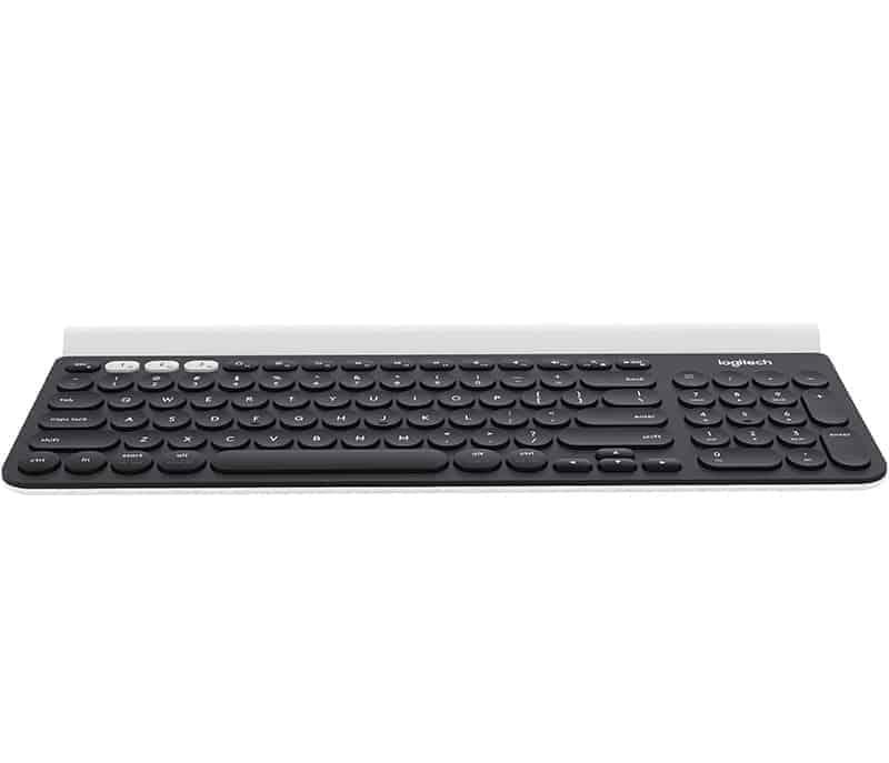 Logitech k780-multi-device-keyboard
