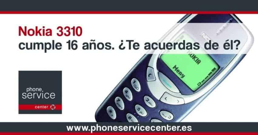Nokia-3310-cumple-16-anos