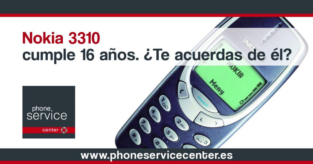 Nokia-3310-cumple-16-anos-1024x538